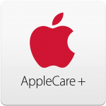 iPhoneSEにAppleCare+はいらない