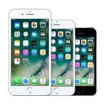 iPhone7にAppleCare+は必要か?