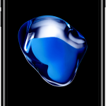 iphone7-jetblack-select-2016_av1