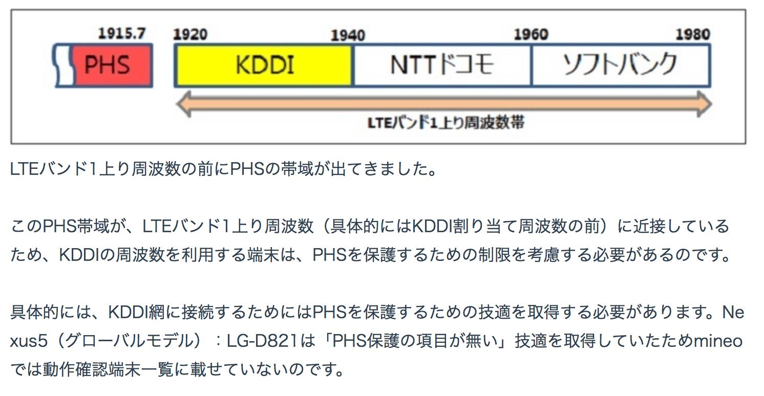 By: マイネ王